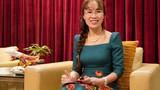 Giải mã bí ẩn về những bóng hồng nghìn tỷ quyền lực nhất Việt Nam