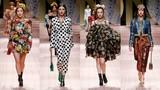 Soi show thời trang Milan hút dân sang chảnh Nguyễn Hồng Nhung nhiễm covid-19 tới?