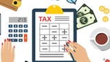 Soi kỹ bảng này để biết số tiền thuế thu nhập cá nhân phải nộp