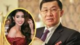 """Quyên góp 30 tỷ đồng, ông Johnathan Hạnh Nguyễn nói đưa con gái về nước là """"quyết định quá đúng đắn"""""""