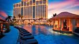 Tạm dừng casino 15 ngày: Điểm danh đại gia Việt đang kinh doanh casino