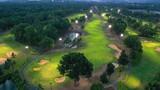 Điểm mặt đại gia sân golf thiệt hại vì Sars-CoV-2