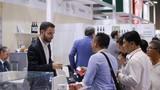 COVID-19 khiến doanh nghiệp châu Âu tại Việt Nam chịu tác động tiêu cực thế nào?