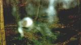"""""""Rợn tóc gáy"""" với truyền thuyết về 5 hồn ma nữ nổi danh trên thế giới"""