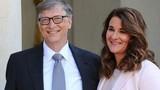 """Ngoài làm từ thiện, Bill Gates còn tiêu """"núi tiền khổng lồ"""" vào việc gì?"""