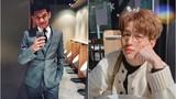 """Cuộc sống sang chảnh """"vạn người mê"""" của thiếu gia út nhà Jonathan Hạnh Nguyễn"""