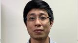 """CDC Hà Nội """"ăn tiền bẩn"""": Cty TNHH Thiết bị y tế Phương Đông đóng vai trò gì?"""