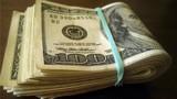 Tỷ giá ngoại tệ ngày 29/4, USD giảm mạnh chờ bước ngoặt mới