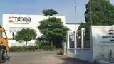 Vụ Tenma Việt Nam: Danh sách Cục trưởng và cán bộ bị tạm đình chỉ