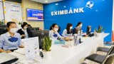 Cuộc chiến quyền lực Eximbank: Nội bộ đấu đá, kinh doanh lỗ hay lãi?