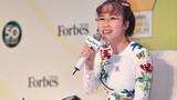 """Vietjet ra ví điện tử: Bao Cty tài chính """"trong tay"""" bà Phương Thảo?"""