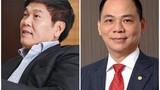 """Giả ông Phạm Nhật Vượng kêu gọi đầu tư bitcoin: """"Bổn cũ soạn lại""""?"""