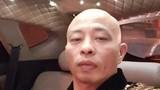 Kiểm tra đấu giá tài sản có sự tham gia của Nguyễn Xuân Đường