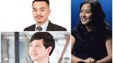 Điểm mặt 8x Việt tuổi trẻ tài cao như Tổng GĐ Masan Danny Le