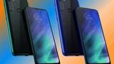 Motorola One Fusion lặng lẽ ra mắt, pin 5.000mAh, giá dưới 6 triệu đồng