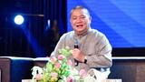 Triết lý nhà Phật trong kinh doanh của CT Hoa Sen Lê Phước Vũ
