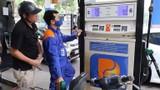 Giá xăng dầu tăng nhẹ từ 15h chiều nay