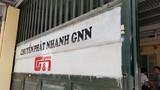 GNN Express phá sản, CEO chủ mưu cướp ngân hàng BIDV