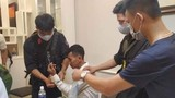Bắt thêm 10 người khi mở rộng đường dây ma túy đi Hàn Quốc