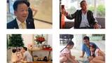 """Đại gia Việt sở hữu tài sản khủng nhưng dạy con kiểu """"nhà nghèo"""""""
