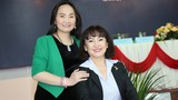 Các bà vợ kín tiếng của đại gia Việt sở hữu bao nhiêu tiền?