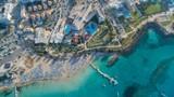 Giải mã bí ẩn về nền kinh tế Cộng hòa Cyprus