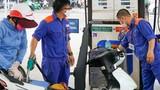 Giá xăng E5RON92 ổn định, RON95 tăng 192 đồng/lít từ 15h ngày 27/08