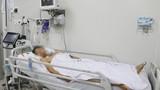 Vụ Ngộ độc pate Minh Chay: Vẫn không ai nhận trách nhiệm!