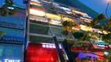 Chung cư cũ ở Sài Gòn gây sốt trên mạng xã hội quốc tế