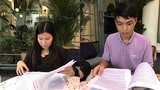 Ngân hàng PVCombank chi nhánh Đồng Nai bị khách hàng tố lừa đảo?