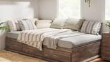 5 quy tắc chọn đồ nội thất giúp nhà có nhỏ cỡ nào cũng ngăn nắp