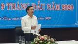 Phó chủ tịch Đà Nẵng nói gì việc UBND thành phố bị nhiều DN kiện ra tòa?