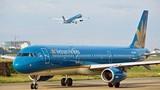 Vietnam Airlines lỗ triền miên 10.750 tỷ đồng suốt 9 tháng