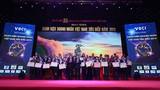 Lý do chọn ngày 13/10 trở thành ngày Doanh nhân Việt Nam