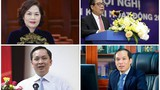 Tân thống đốc NHNN Việt Nam: Ai có khả năng ngồi ghế nóng?