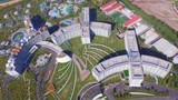 """""""Soi"""" ông chủ Casino Phú Quốc thu 700 tỷ trong 6 tháng"""