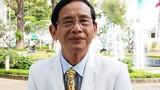 """Bí ẩn đại gia Việt 6 đời vợ... """"hai bàn tay trắng nên cơ đồ"""""""
