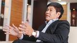 6 tỷ phú Dola Việt Nam: Vua thép Trần Đình Long 1,5 tỷ...nợ ai 2 tỷ?