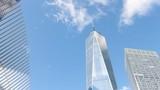 Mãn nhãn kiến trúc tuyệt đẹp tòa tháp cao nhất nước Mỹ