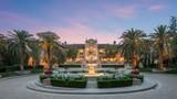 Có gì trong căn nhà đắt nhất thế giới được đấu giá 160 triệu USD?