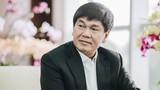 Thói quen giản dị của tỷ phú Trần Đình Long