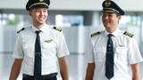 """""""Vietnam Airlines sẽ hết tổ bay nếu bắt cách ly đủ 14 ngày"""""""