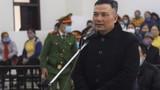 Ông trùm đa cấp Liên Kết Việt lôi kéo cả tướng, tá quân đội