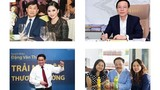 5 gia đình doanh nhân nức tiếng tại Việt Nam