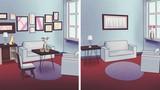 """""""Bóc mẽ"""" 10 sai lầm thiết kế nội thất khiến căn nhà bất tiện"""
