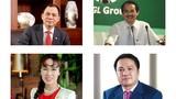 Bất ngờ với mức lương, thưởng của các đại gia Việt