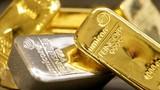 Giá vàng biến động thế nào trong năm 2021?