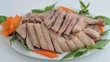 Món thịt đặc biệt cần phải ăn để thanh lọc cơ thể