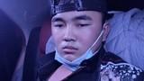 Hà Nội: Tạm giữ kẻ dùng dầu gió để cưỡng đoạt tiền