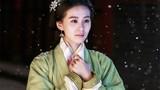 Vị Hoàng hậu bất hạnh nhất nhà Minh là ai?